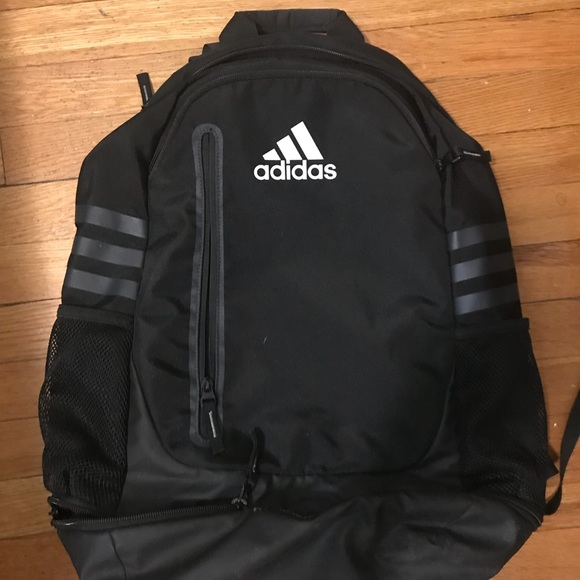 202ae87b5596 adidas Handbags - Adidas unisex pivot team backpack